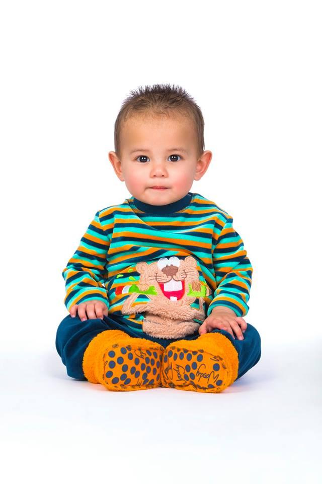 104342e6e60 Geef een Woody Pyjama kado van bij Monja!!