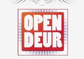 Nieuws_opendeur