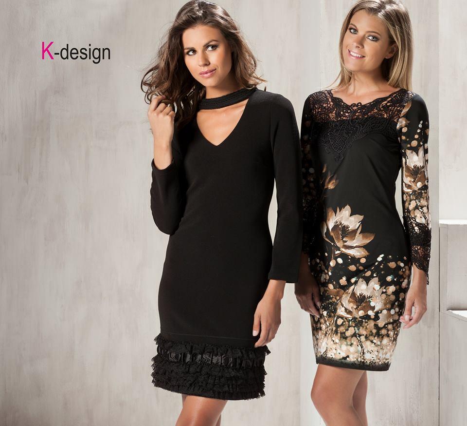 Monja K-design