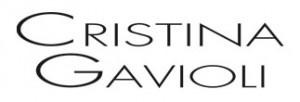 Cristina Gavioli dames
