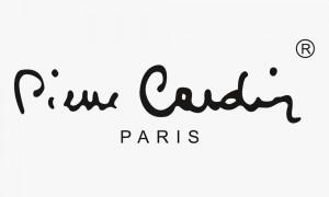 Pierre-Cardin-all