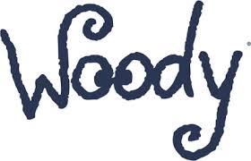 Woody nachtkleding