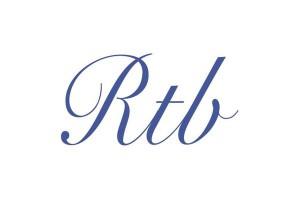 comunie RTB logo