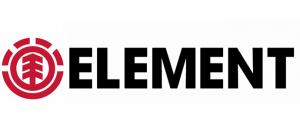 element heren
