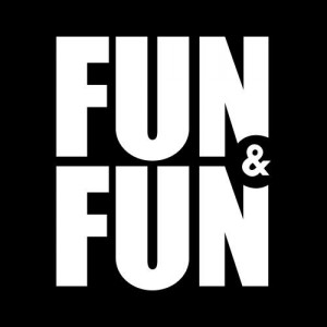 kids  fun-fun-logo-2