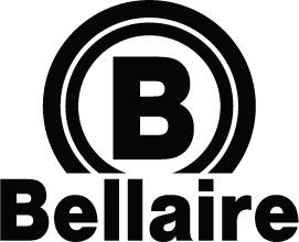 kids bellaire-logo