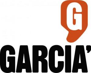 kids garcia logo