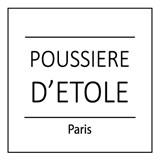 poussiere-dames