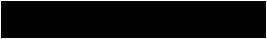 roberta biagi dames logo